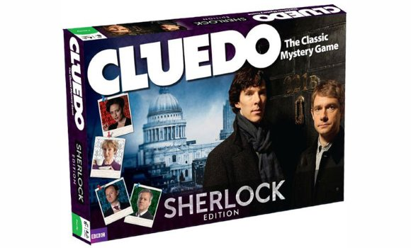 Cluedo_or_Cluedon_t___the_case_of_the_disappearing_Sherlock_board_game