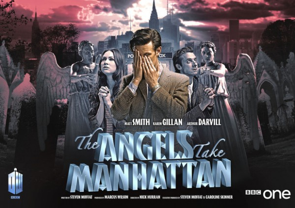 cult_doctor_who_angels_take_manhattan_poster