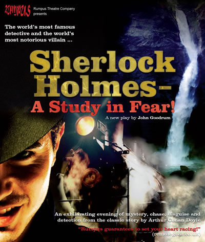 sherlock_homes_a_study_in_fear_400
