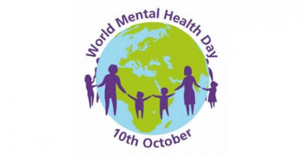 world-mental-health-day-resize