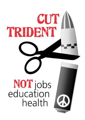cut_trident_postcard_300