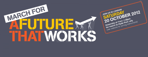A-Future-That-Works