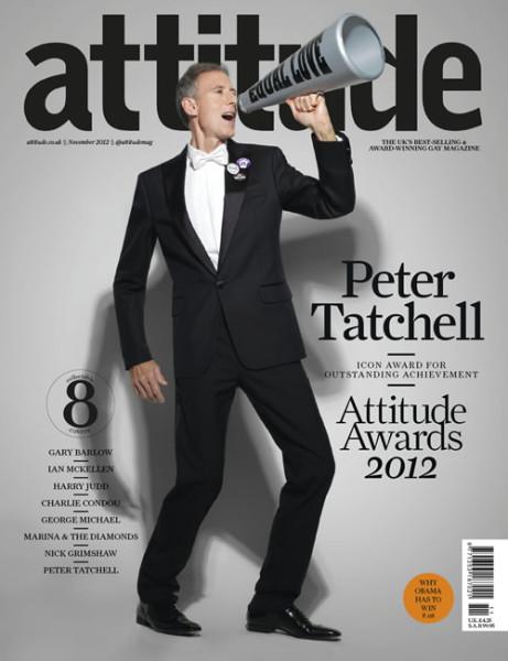peter-tatchell-attitude-2012