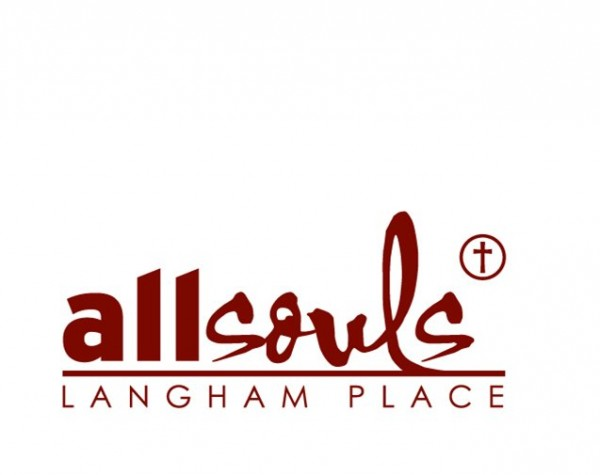 all-souls-langlam-place