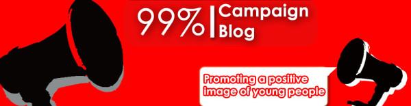 99%campaignblog