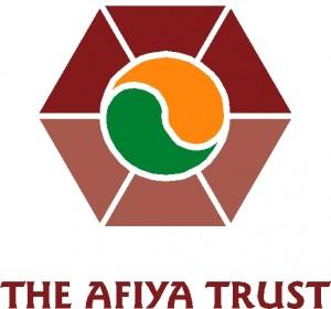 afiya-300x280
