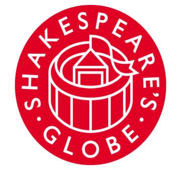 Shakespeares-Globe-Logo