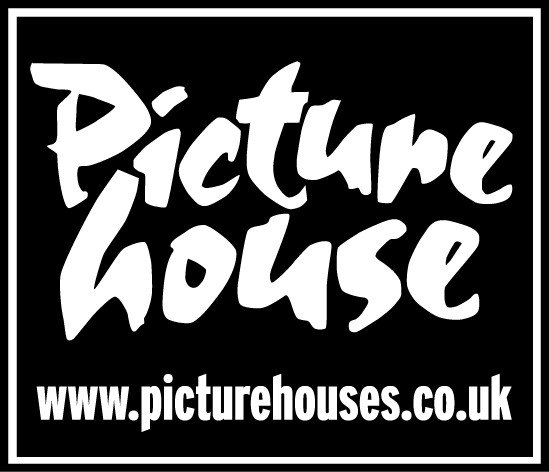 Picturehouse-Logo
