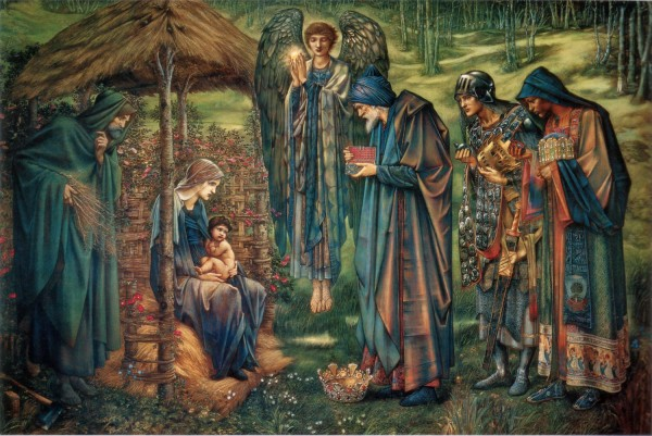 Edward_Burne-Jones_Star_of_Bethlehem