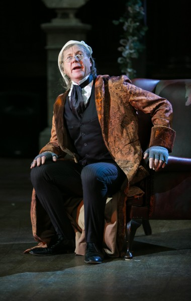 A-Christmas-Carol-Tony-Bell-as-Ebenezer-Scrooge-1