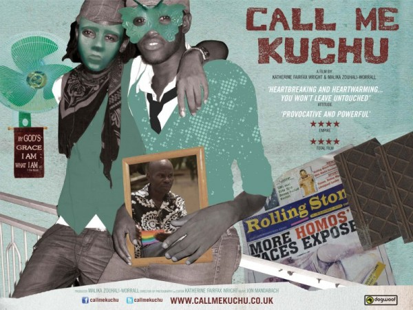 Call_Me_Kuchu_Poster_800_600_85
