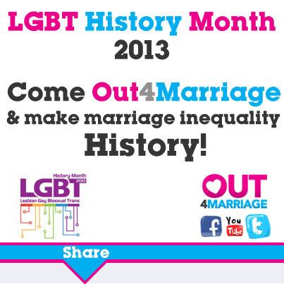 LGBTHistoryMonth