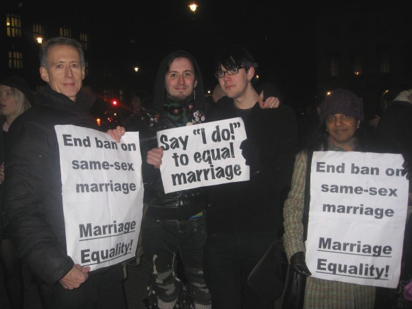 Marriage-equality-2-5-Feb-13