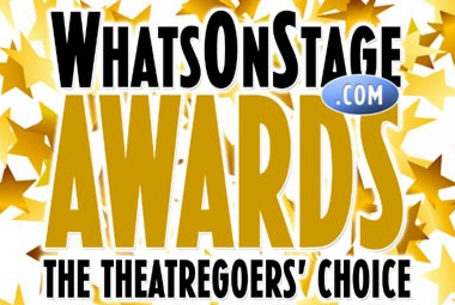 whatsonstage