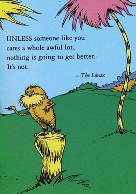 lorax-dr-seuss-quotes-i0