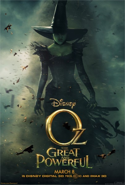 wicked-witch-poster-405x600
