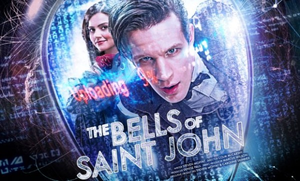 Doctor_Who__The_Bells_of_Saint_John_preview___the_Easter_episode_is__a_pulse_racing_joyride_