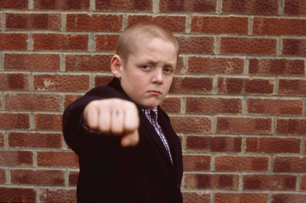 Thomas-Turgoose-as-Shaun-in-THIS-IS-ENGLAND-written-and-directed-by-Shane-Meadows.-Photo-credit-Dean-Rogers.-An-IFC-First-Take-release-4-960x639