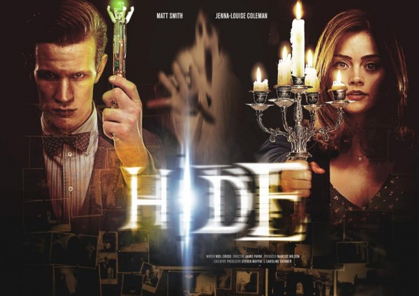 doctor_who_series_7_-_hide_poster_01__large