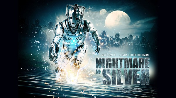 doctor-who-nightmare-in-silver