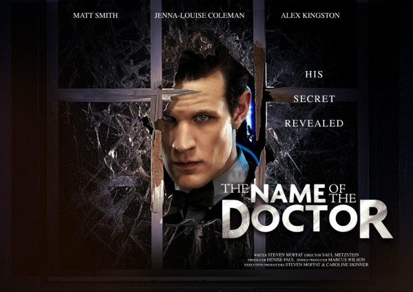 the-name-of-the-doctor