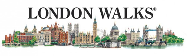 londonWalksLarge