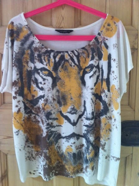 tigershirt