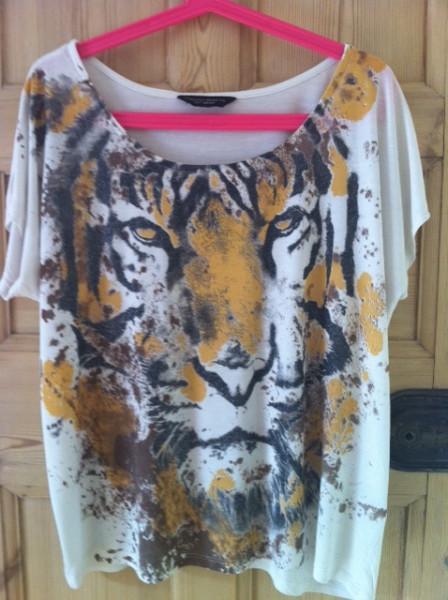 tigershirt