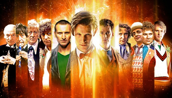 doctorwho50th
