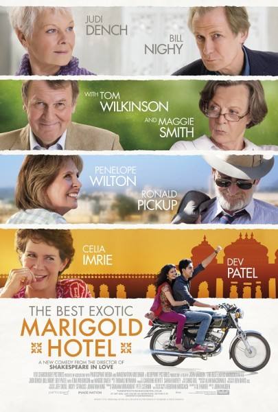 the_best_exotic_marigold_hotel_poster