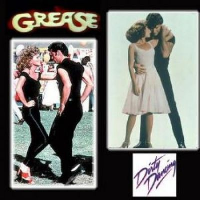 450496_1_grease-dirty-dancing-night_400