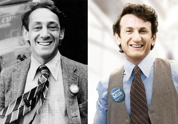 sean-penn-harvey-milk-8_zpsc99380f4