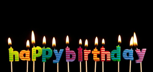 Happy-Birthday-King2