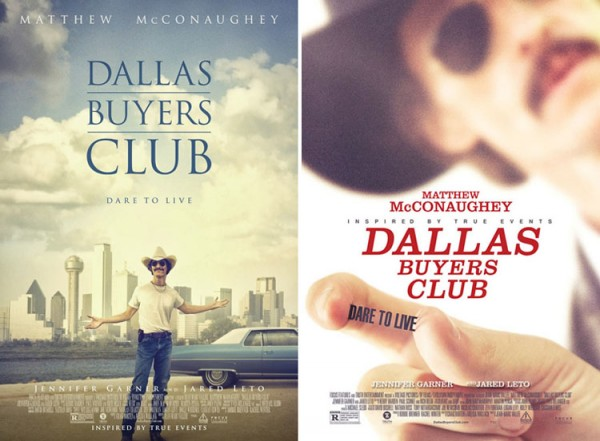 dallas-buyers-club-poster2