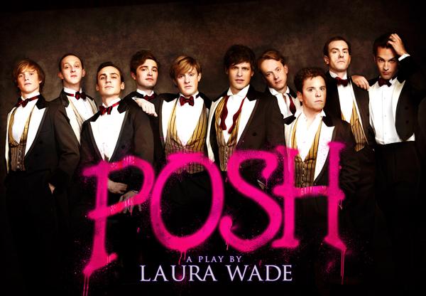 posh-new