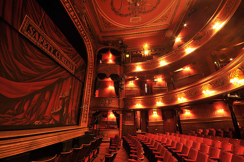 london_theater