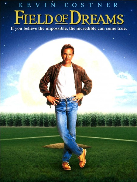field-of-dreams-(1989)-large-picture