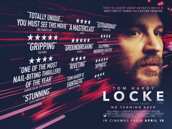 Locke-Poster-585x438