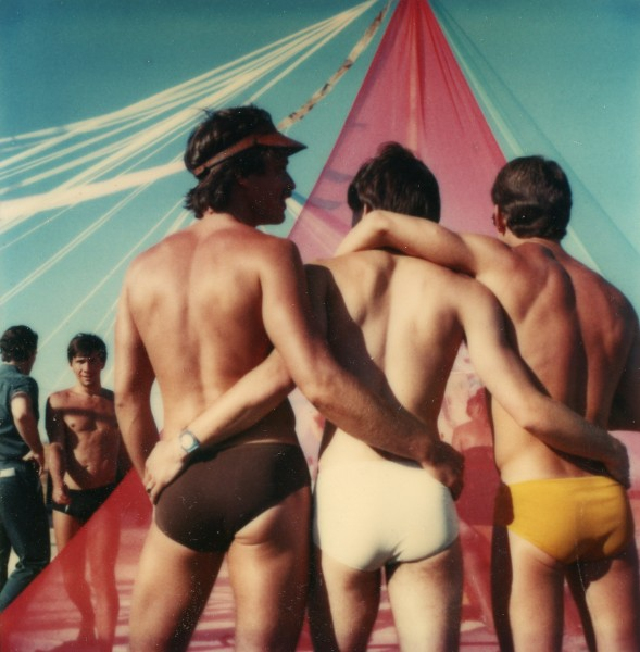 gay_sex_in_the_70s
