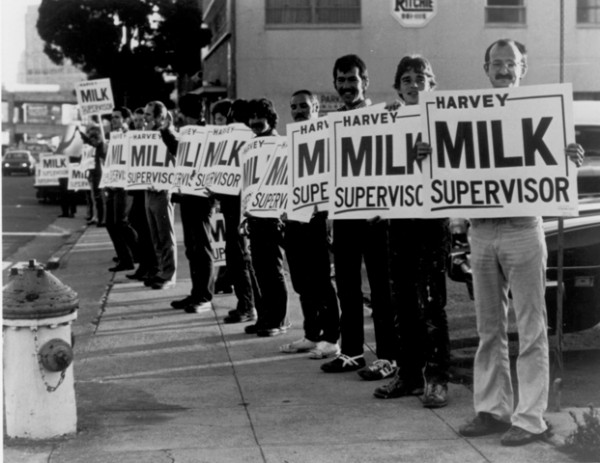 Times of Harvey Milk_image_04