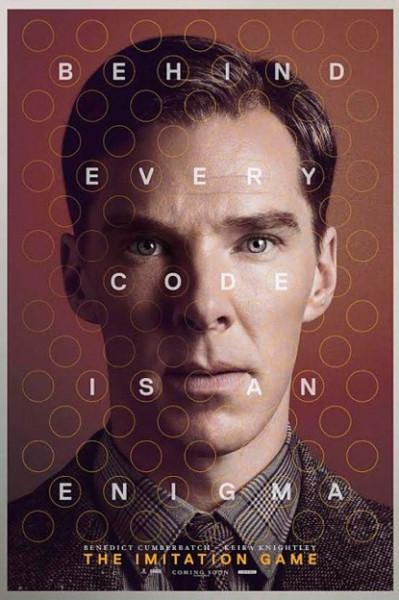 benedict-cumberbenedict-the-imitation-game-movie-poster-415x624