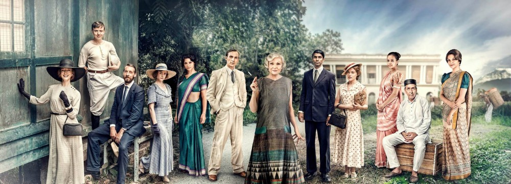 IndianSummers2