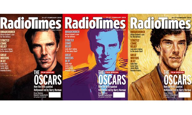 Benedict_Cumberbatch_stars_in_three_art_inspired_Radio_Times_covers