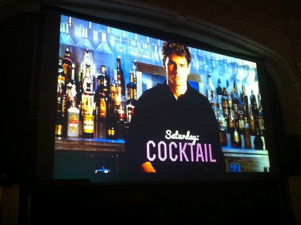 CocktailPopUp