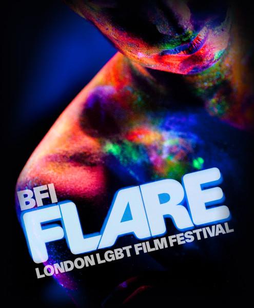 bfi-flare-london-lgbt-film-festival-artwork