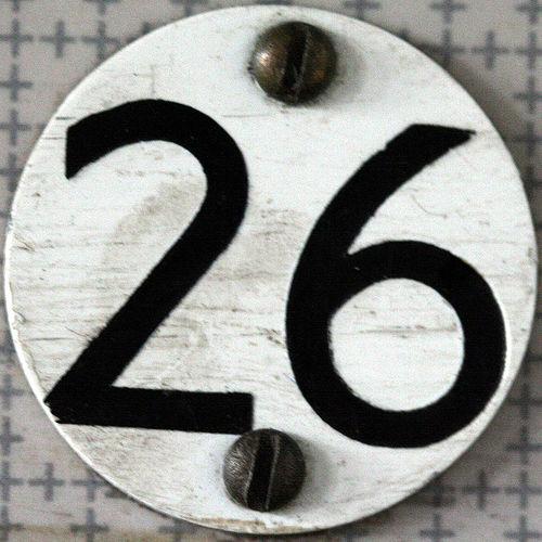 26let-image