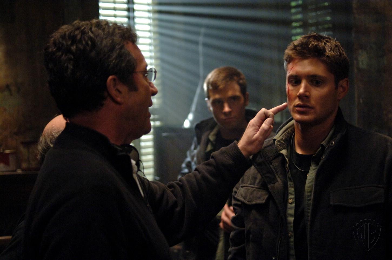 supernatural season 1 - HD1450×963