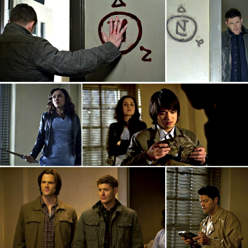 SPN721Collage_original