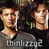 thinlizzy2_2012