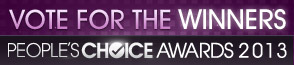 2013_show_voting_badge